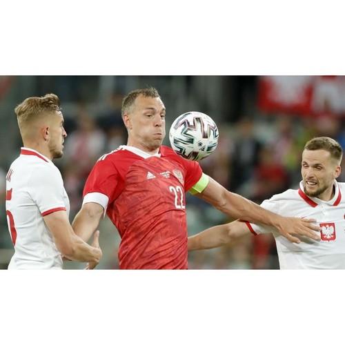 ЕВРО-2020: прогноз на выступление сборной России