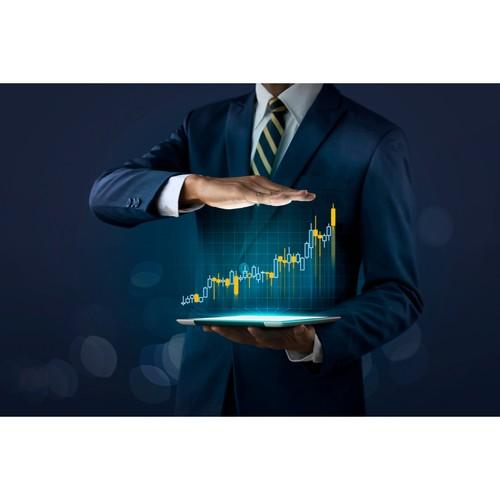 УК «Альфа-Капитал» признана «Управляющей компанией 2020 года»