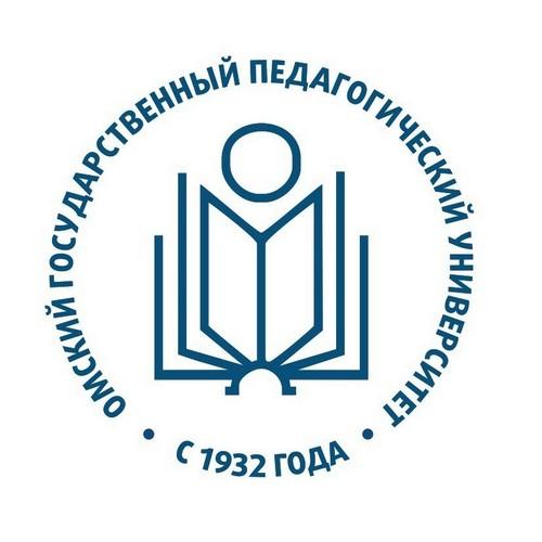 Студенты ОмГПУ стали победителями всероссийского конкурса проектов