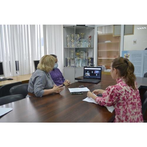 Сведения из ЕГРН для арбитражных управляющих в электронном виде