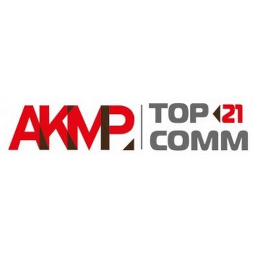 Рейтинг Тop-Сomm 2021: лучшие медиаменеджеры и PR-департаменты России