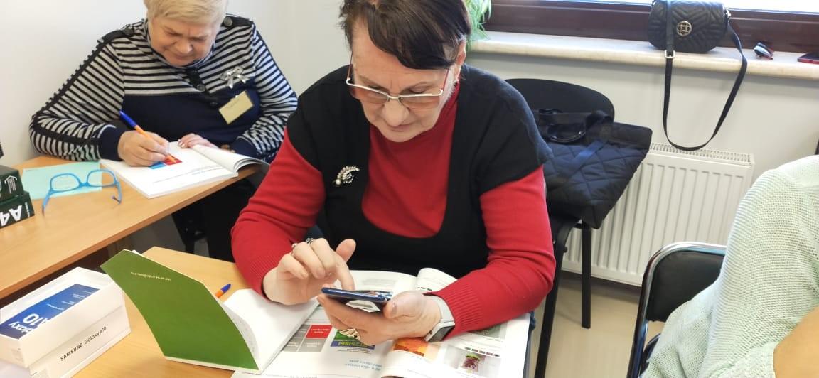 Заработать на увлечениях: в трех городах работают курсы для старших