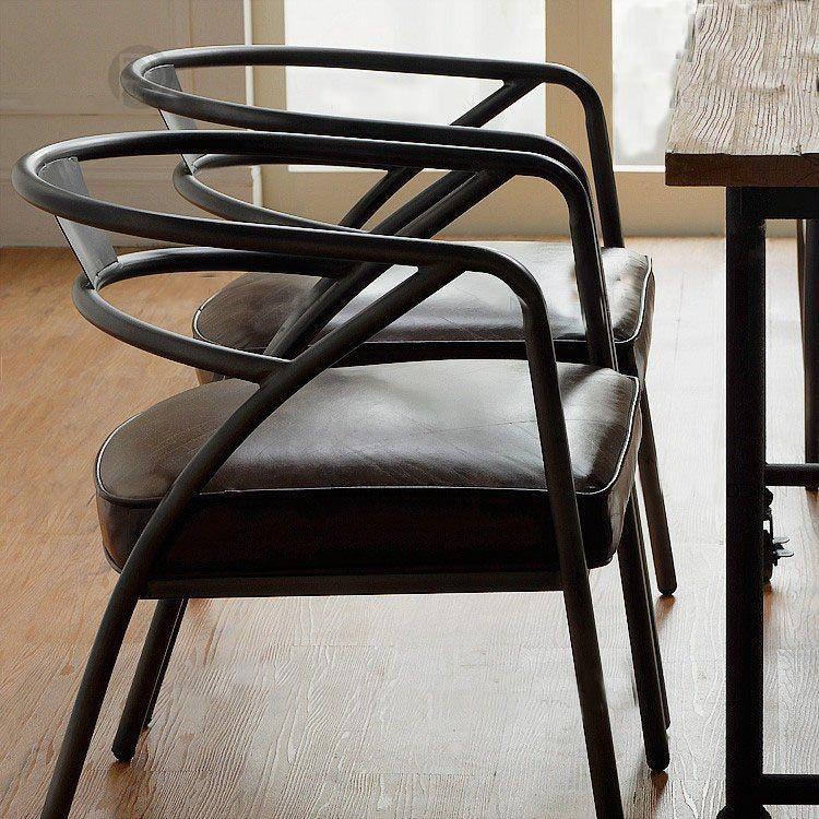 Высокие стулья. Идеальная мебель для домов, баров и ресторанов