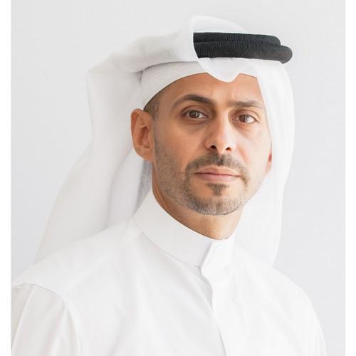 Компания Hassad Food из Катара примет участие в ПМЭФ-2021
