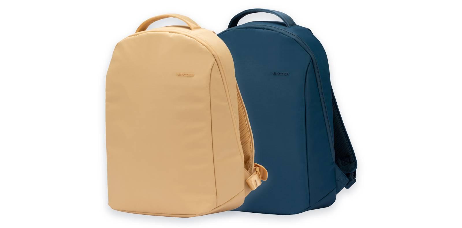 Рюкзак Commuter Incase для ноутбука