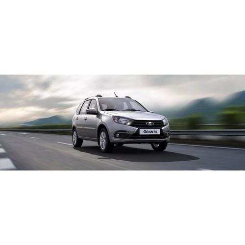 Рейтинг московских автосалонов от Bl-avto.ru