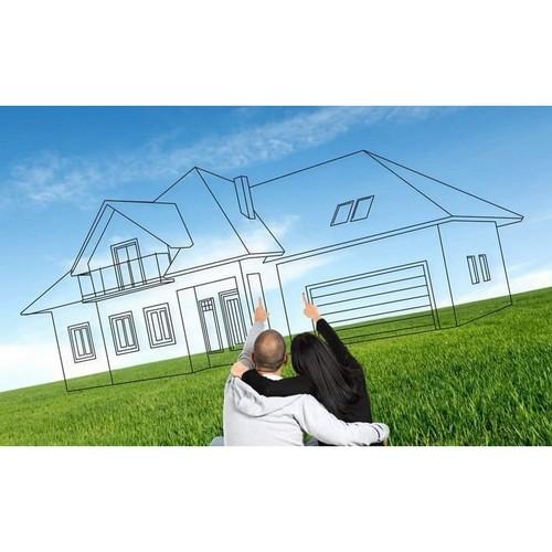 Юридическая услуги в решении вопросов с недвижимостью