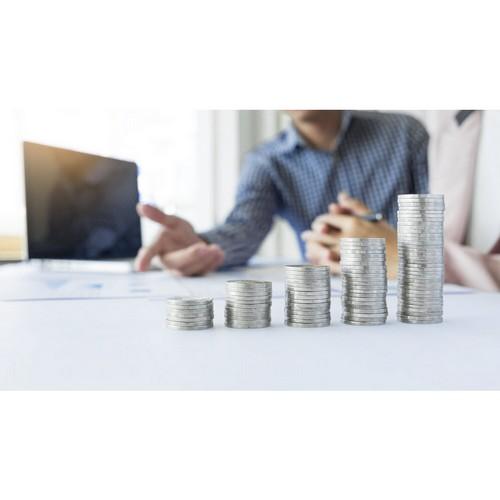 УК «Альфа-Капитал» стал участником рынка драгметаллов Московской биржи