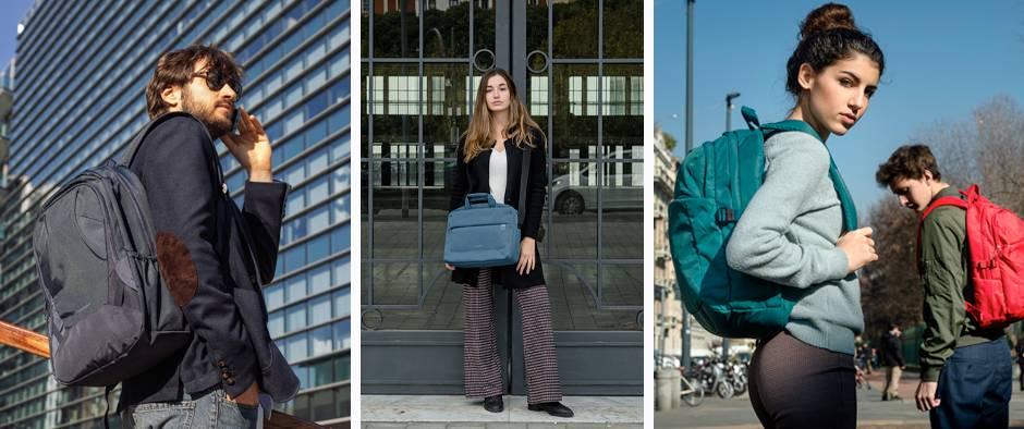 diHouse начинает поставки аксессуаров итальянского бренда Tucano