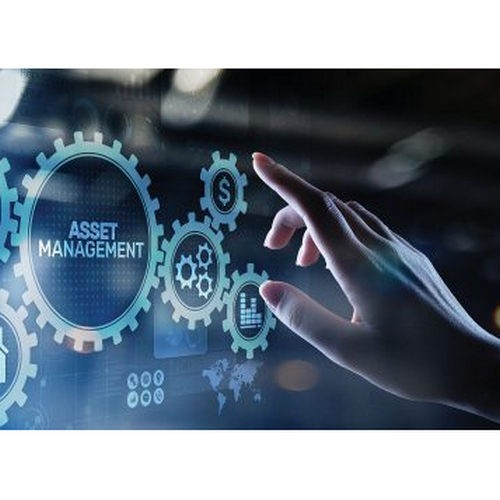 Росстандарт утвердил два стандарта в области управления активами