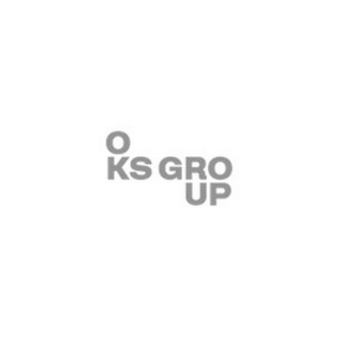 FinalPrice привлекла $1 млн от OKS Group, Sistema VC и Almaz Capital