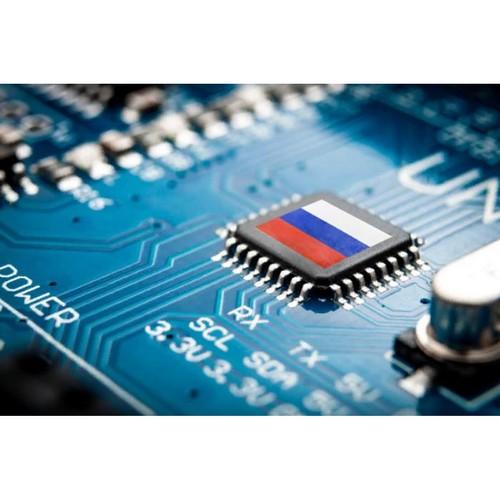 МДТ «Цифра» представляет новую услугу консалтинга для ИТ-контрактов