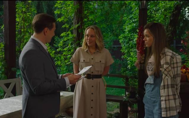 «Киностудия КИТ» объявляет о старте съёмок сериала «Шпион»