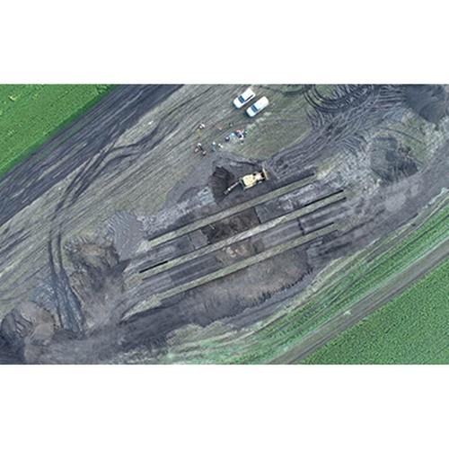 Археологические раскопки в Омской области: сотрудничество вузов