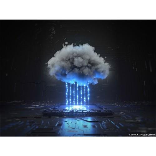 Выбирайте лучшего облачного провайдера для бизнеса в Казахстане