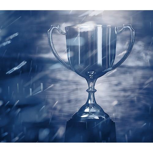 «Балтийский лизинг» назвал лауреатов бизнес-премии «Дело года»
