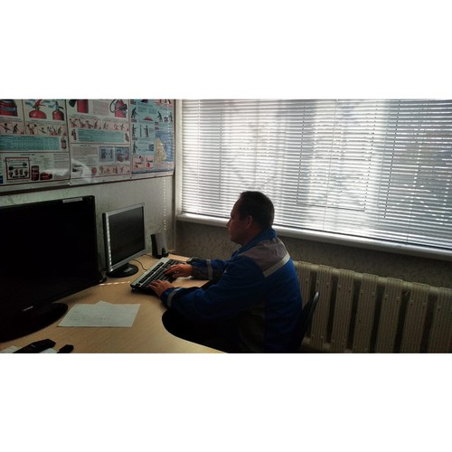 В Мариэнерго с начала года повысили квалификацию 393 сотрудника