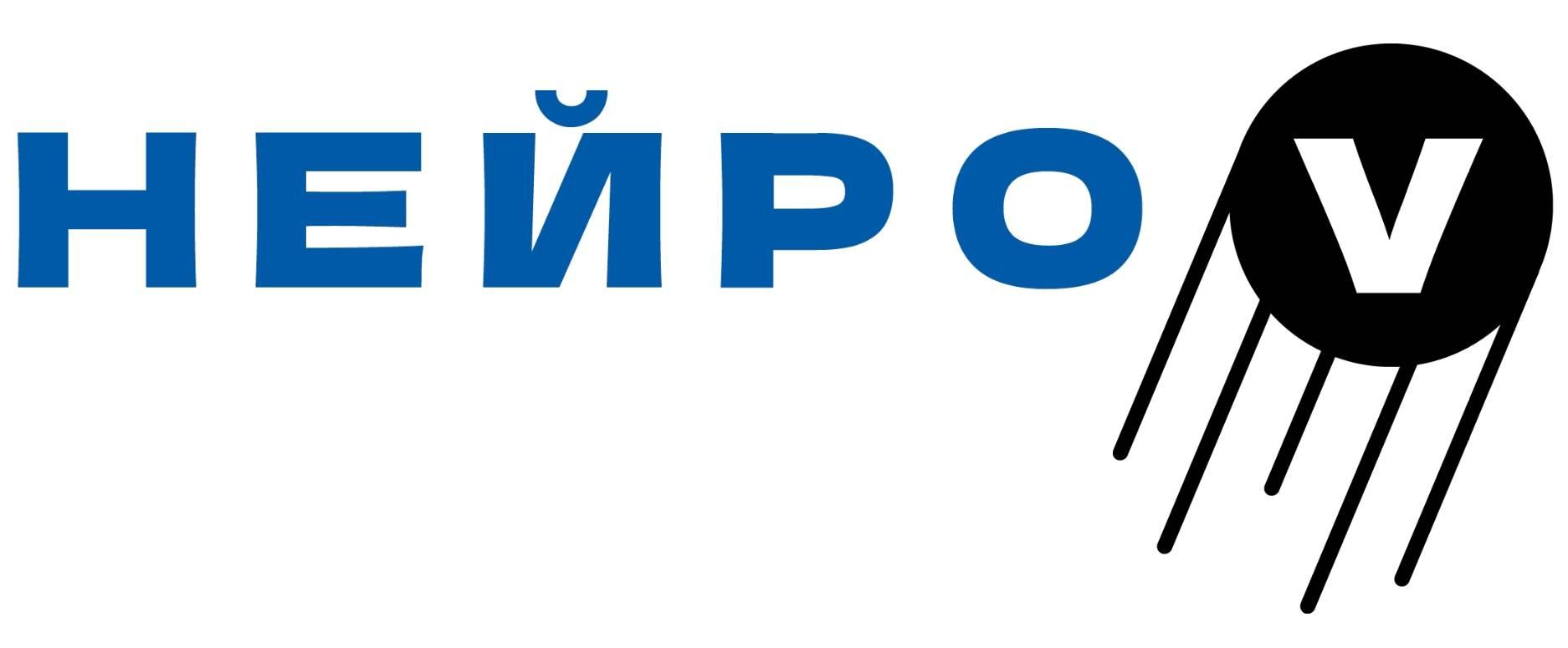 Российские ученые разработали Нейро-V для реабилитации после Covid-19