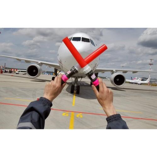 Оперштаб продлил приостановку авиасообщения с Танзанией