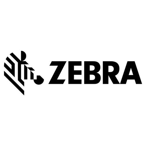 Sharp выбирает Zebra Technologies для разработки мобильных компьютеров