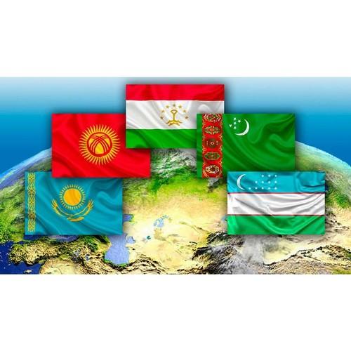 Перспективы развития зеленой экономики в ЦА обсудили в Казани