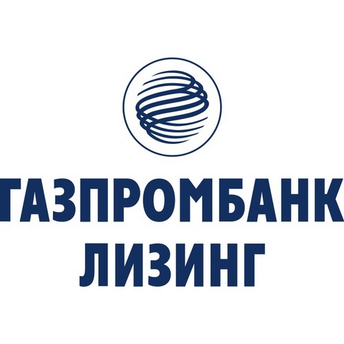 Башкортостан и Газпромбанк Лизинг подписали соглашение