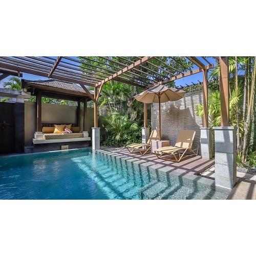 Недвижимость на Бали – одна из самых высокодоходных в мире