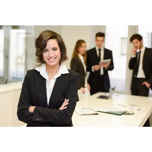 Как закрывать вакансии высокооплачиваемых специалистов?