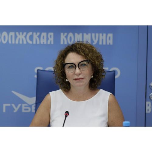 Эксперт «Балтийского лизинга» рассказала о новых возможностях для МСБ