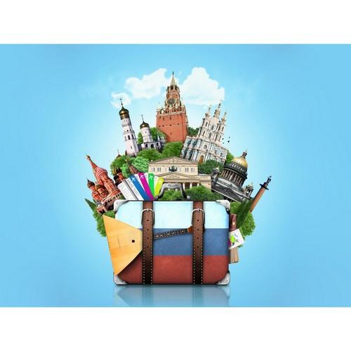 Для регионов будет создана модель туристического цифрового паспорта
