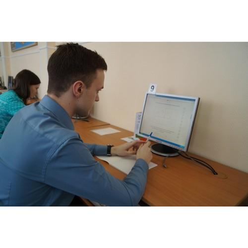 Студенты ОмГПУ создали чат-бот для абитуриентов