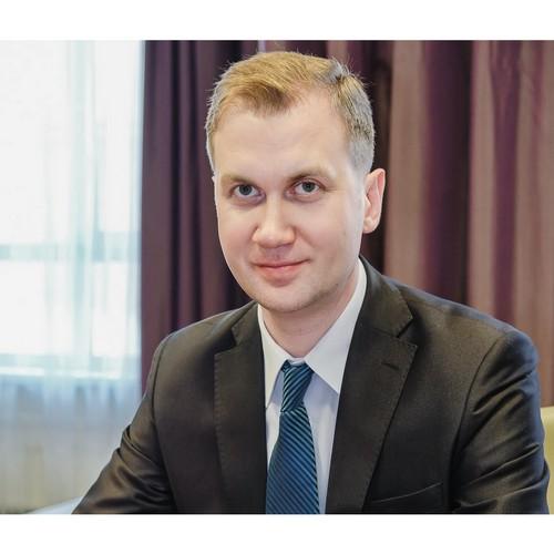«Балтийский лизинг» познакомил аграриев Перми с программами для АПК