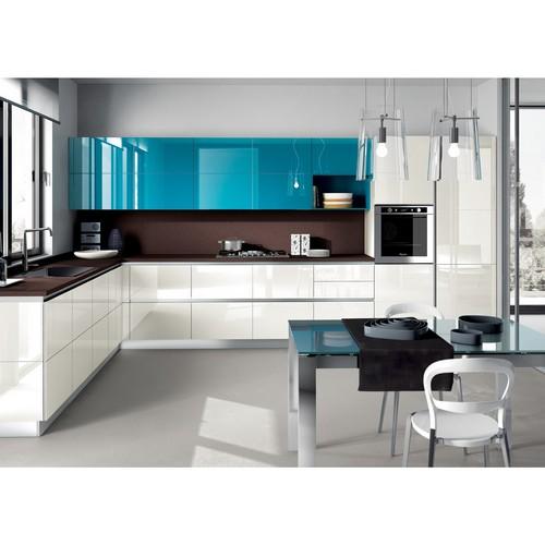 Дизайнерская мебель в классическом и современном стиле