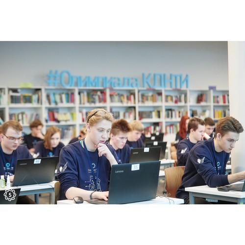 Онлайн-курс по ИИ объединил более 2100 участников по всей России