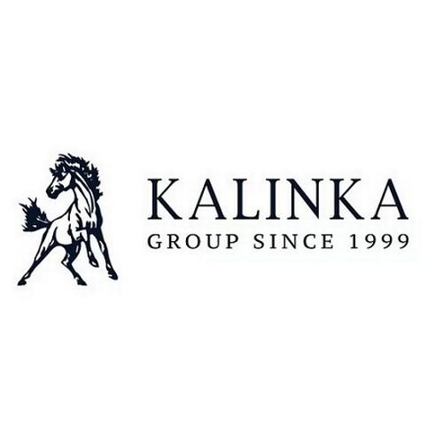 Kalinka Group усилила команду топ-менеджеров