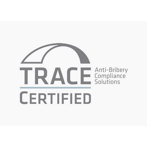Интегро Текнолоджиз прошла ре-сертификацию Trace
