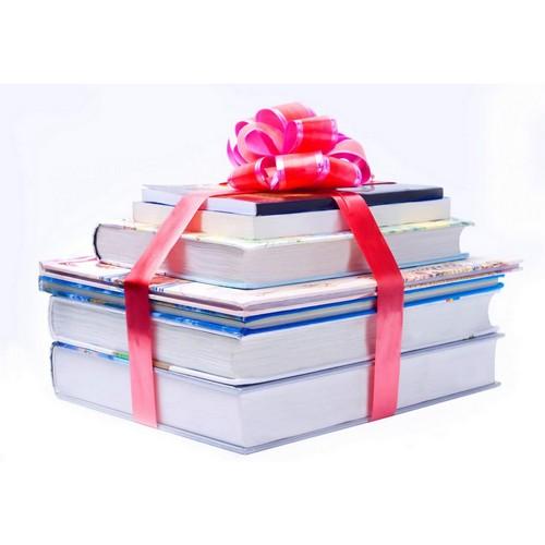 Книжный магазин «КапиталЪ»