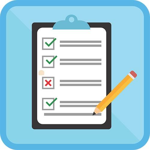 Бухгалтерская отчетность – работаем эффективно и качественно
