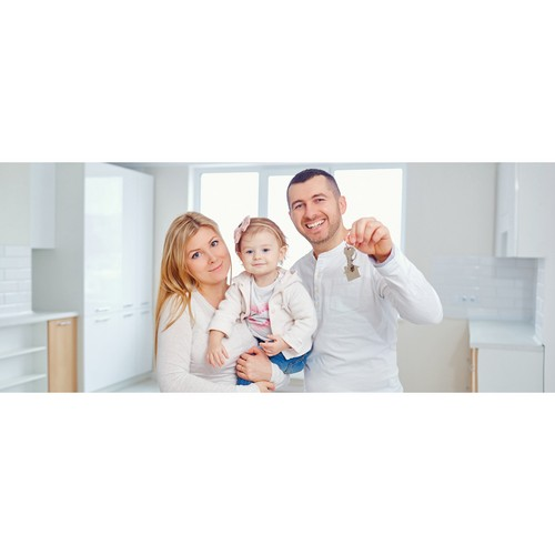 Льготная ипотека от РСХБ теперь доступна семьям с одним ребёнком
