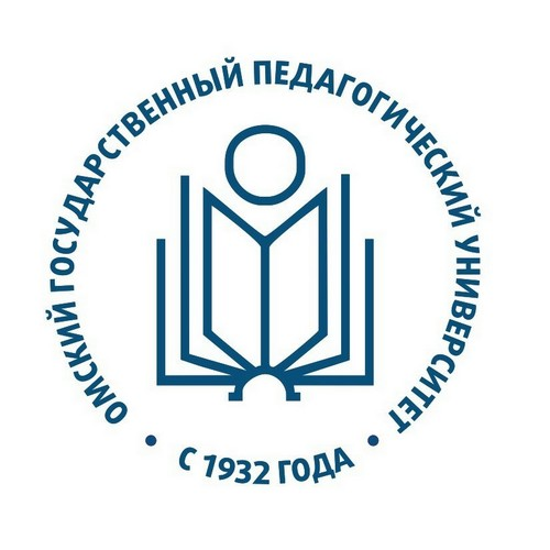 В ОмГПУ вручили премии им. В.Н. Худякова