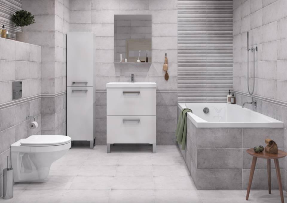 При установке ванн с экраном или в плиточный короб следует хорошо продумать вариант доступа к коммуникациям