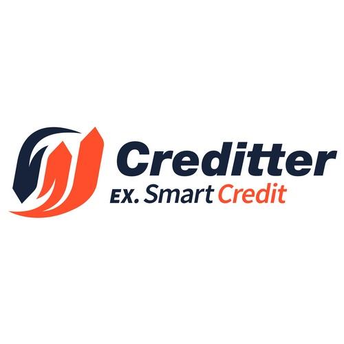 Creditter. Рынок микрокредитования по итогам III квартала 2021 года