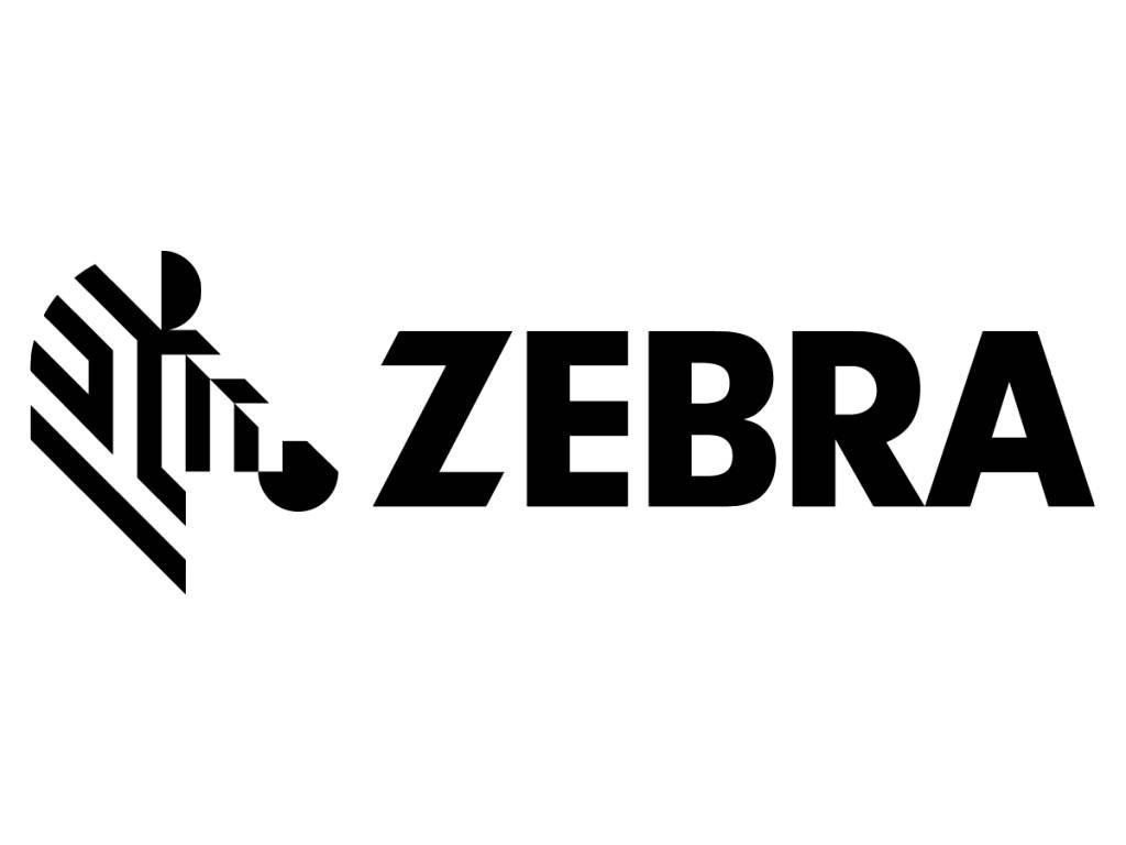 Исследование Zebra: Инвестиции в технологии в сфере здравоохранения