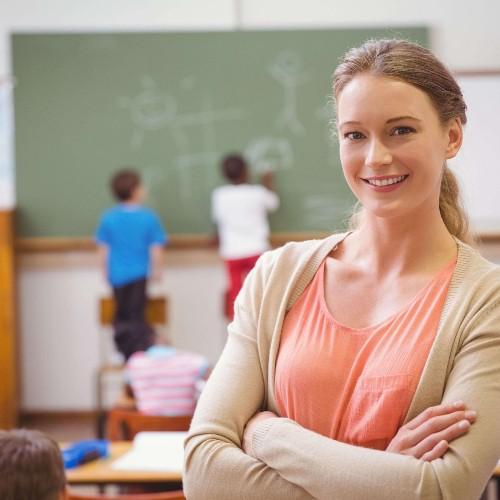 Зачем необходимо повышение квалификации и как его получить?