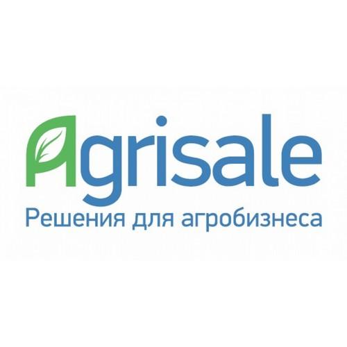 Онлайн-сервис AgriSale.Ru. Аграрии переводят операции в «цифру»