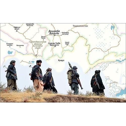 Эксперты Казахстана и России взвесят общие риски экстремизма