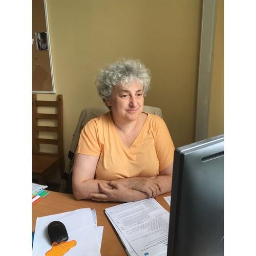 В Оренбурге прошел круглый стол по вопросам развития ранней помощи