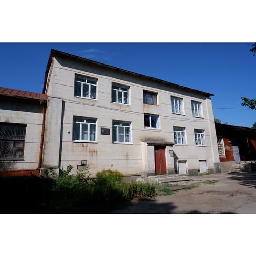 В 2023 году в поселке Орловка начнут строить новую школу