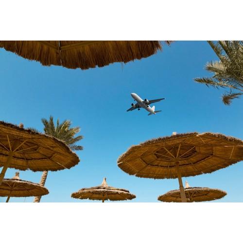 Турция ужесточила правила въезда в страну для российских туристов