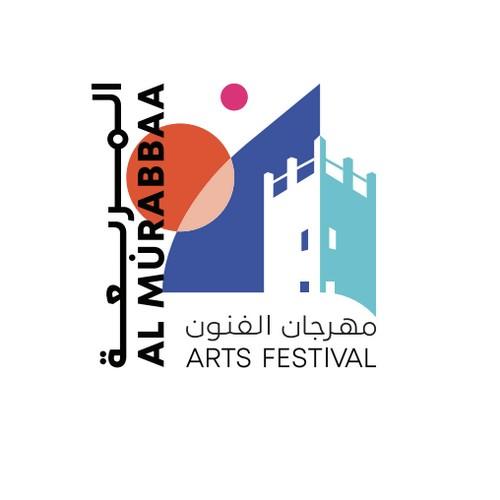 В Аджмане (ОАЭ) пройдет фестиваль искусств и дизайна Al Murabbaa